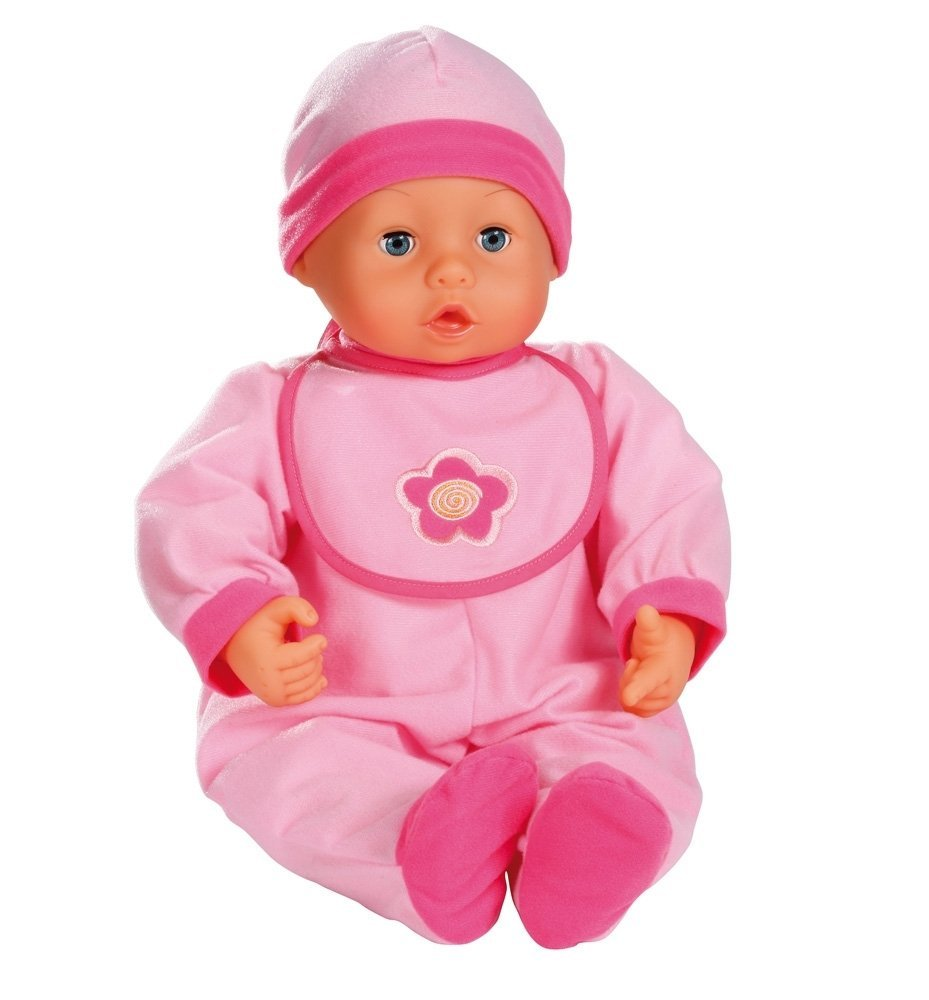 ... Shop \/ Toys \/ Dolls and Playsets \/ My Baby Doll