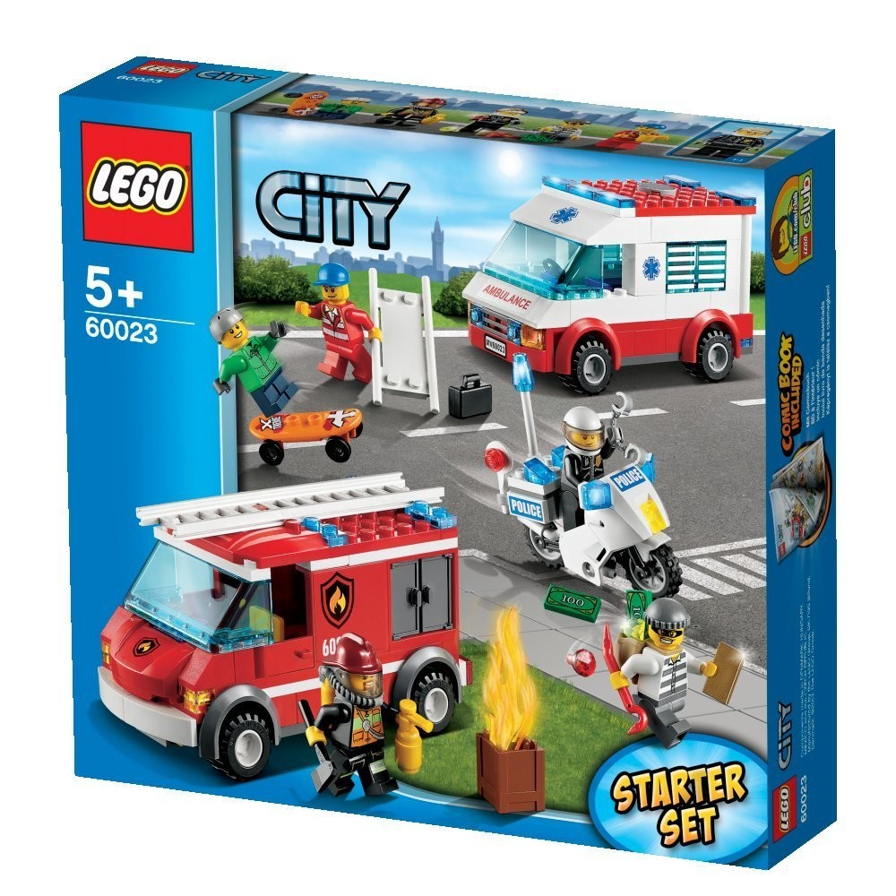 lego city fire 2014 images galleries with a bite. Black Bedroom Furniture Sets. Home Design Ideas