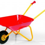 rolly_wheelbarrow