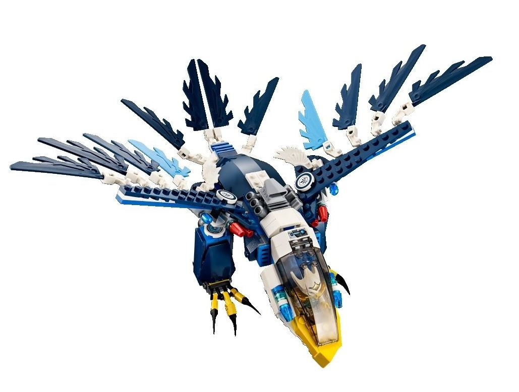 lego chima eagle coloring pages - photo#27