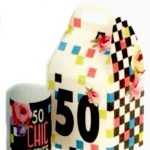 chic-fifties-for-her