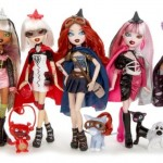 112587-Bratzillaz-Doll-with-Pet-Asst