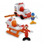 W5101-save-the-day-goofy-donald-rescue-vehicles-d-1
