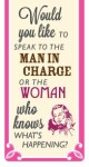 bookmark – would you like to speak…
