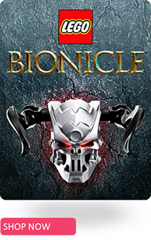 Bionicle_Minifigure-Background_360x570