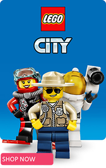 CITY_Generic_Minifigure-Background_360x570-2