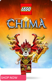 Chima_Minifigure-Background_360x570