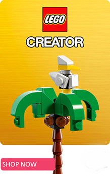 Creator_3in1_Minifigure-Background_360x570