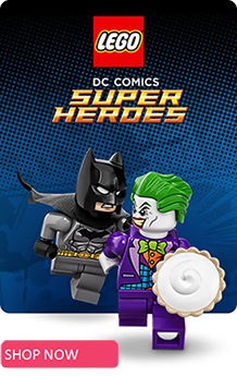 DC_Super_Heroes_Minifigure-Background_360x570
