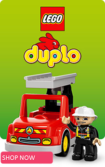 DUPLO_Minifigure-Background_360x570
