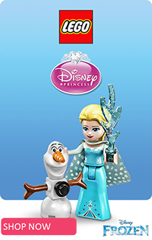 Disney_princess_Minifigure_BG_360x570