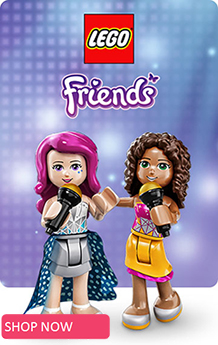 Friends_Minifigure-Background_360x570
