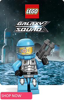 LEGO_Galaxy-Squad_Minifigure-Background_360x570