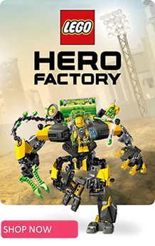 LEGO_Hero-Factory_Minifigure-Background_360x570
