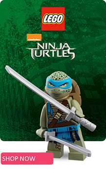 LEGO_TMNT_Minifigure-Background_360x570
