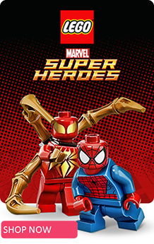 Marvel_Super_Heroes_Minifigure-Background_360x570