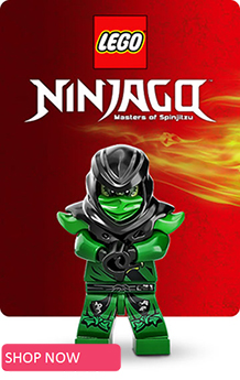 Ninjago_Minifigure-Background_360x570