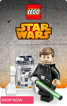 StarWars_Minifigure-Background_360x570