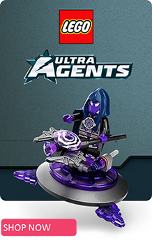 Ultra_Agents_Minifigure-Background_360x570
