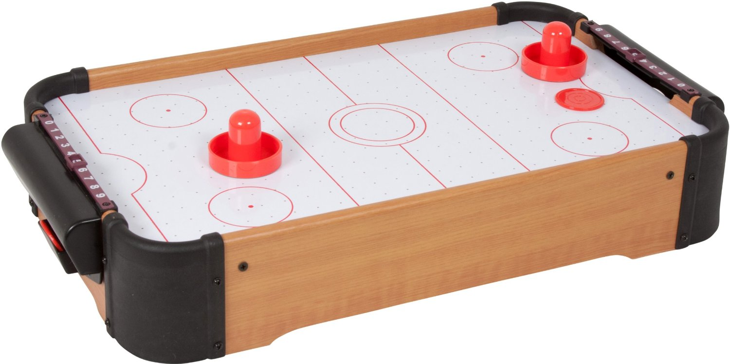 Pin air hockey table ah 400 sell on made in chinacom on for Table hockey