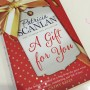 A Gift For You - Patricia Scanlan