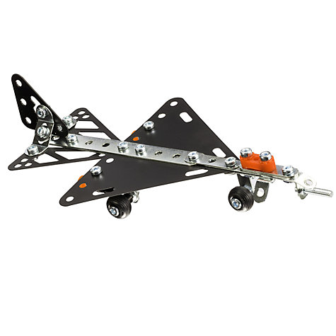 meccano build and play helicopter with Meccano Flight Adventure on  in addition Meccano Flight Adventure further Meccano Super Construction Set 25 Motorized Model Building Set 638 Pieces Ages 10 Stem Education Toy also Crane Set Toys likewise Meccano  Eitech  Merkur Meccano.