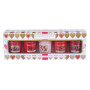 Yankee Candle 5 Votive Candle Gift Set