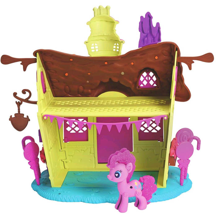 my little pony pop chocolate house byrnes online
