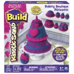 build-and-bakery