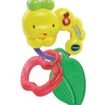 caterpillar-teether