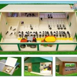 cattle-shed-with-milking-parlour