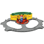 dgk96-take-n-play-tidmouth-sheds-adventure-hub-d-2