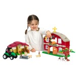 my-country-farmhouse-playset