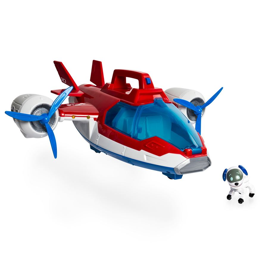 paw-patrol-air-patroller