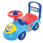 page-15-spot-7-paw-patrol-my-first-sit-n-ride
