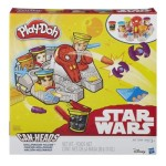 play-doh-star-wars