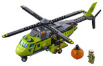 volcano-supply-helicopter-2
