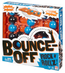 bounce-off-1