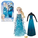 elsa-coronation-dress-change