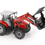 massey-ferguson-tractor-with-loader