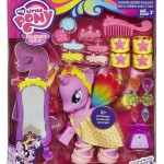 mlp-fashion-pony-p-18-spot-8
