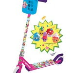 shopkins-in-line-scooter