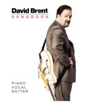 david-brent-songbook