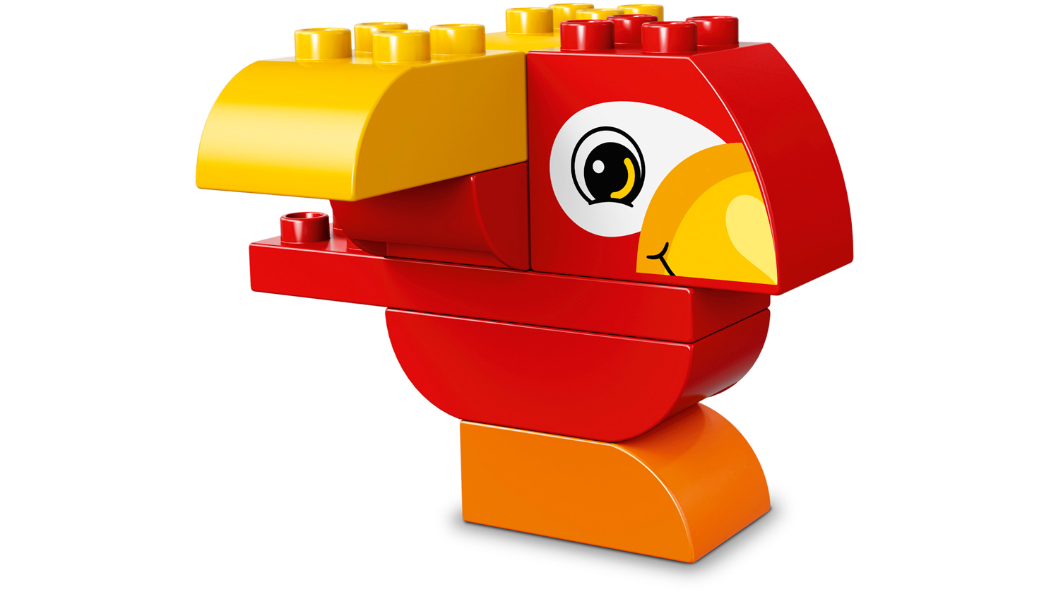 Lego Duplo My First Bird Byrnes Online