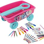 little pony craft caddy 2