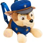 paw patrol chase backpack (2)