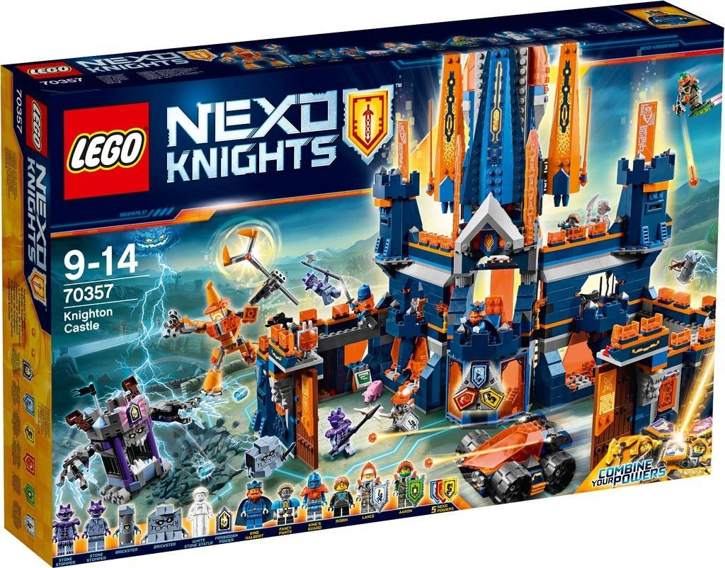 transformer helicopter with Lego Nexo Knights Knighton Castle on Steve Burg Sci Fi Concept Artist likewise Vehicons 402396287 besides Funny Boeing 777 Landing At Frankfurt Airport besides Watch together with Transformers Game.