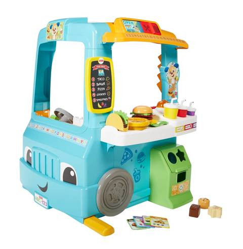 Awesome Fisher Price BeatBo. Sale! Kitchen