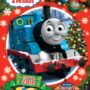 Thomas and Friends Annual 2018