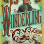 The Wonderling - Mira Bartok